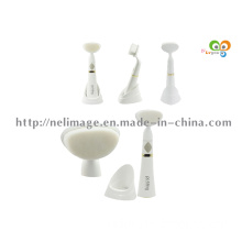 High Quality Pobling, Pobling Face Cleaner Machine