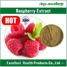 Palmleaf Raspberry Fruit