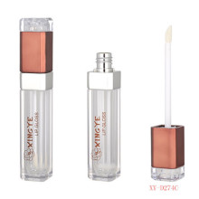 Cute Lip Gloss Container Packaging