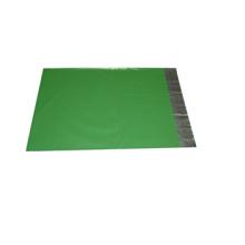 35-120 Micron verschiedene Form Werbeartikel anpassbare Versand Umschlag