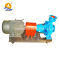 Caustic Soda Transfer Chemical Acid Circulation Pumps