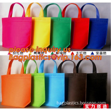 NON WOVEN BAGS, NONWOVEN FABRIC, ECO BAGS, GREEN BAGS, PROMOTIONAL BAGS, BACKPACK BAGS, SHOULDER BAGS, TOTE BAGS, BOAT BAGS