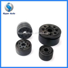 High Performance OEM Cast Iron Motorcycle Rear Shock Piston
