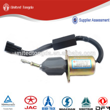Hot sale dongfeng Electricity flameout Controller for 37Z36-56010-A