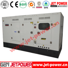 400kVA/320kw Silent Diesel Generator with Perkins Engine