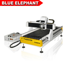 Made in China Wood Cutting Machine CNC Router / Cheap Wood CNC Routers 6015