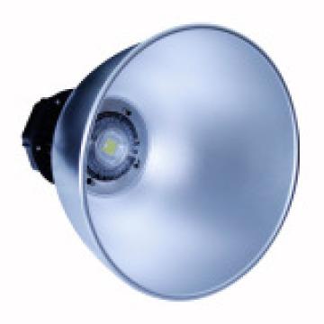 Lumière élevée de baie de LED 50W