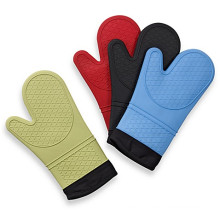 hot sale hockey glove hockey glove oven mitt