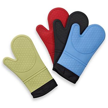 hot sale hockey glove hockey glove oven mitt