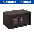 Safewell Rh Panel 230mm Height Electronic Laptop Safe