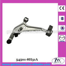 X-trail T30 Parts Lower Suspension Arm Lower Arm Front Left 54501-8H31A
