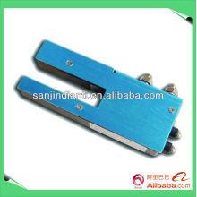 Hitach Elevator Lichtschranke Sensor YG-3 (48V), Hitach Aufzugtür Sensor