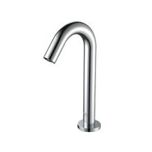 F150 Economic automatic tap Sensor Electric Water mixer  Bathroom Sensor Faucet
