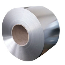 1.2mm 430 2B  stainless steel coil