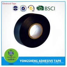New arrival popular style wonder pvc electrical insulation tape high quality guarantee