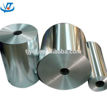 stable quality prices of aluminum sheet coil 1100