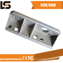 Aluminiumlegierungs-Druckgussteile der hohen Qualität