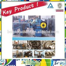fournisseur de matériel de chaîne industrielle
