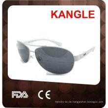 2017 neueste Werbe italienische Acetat-Sonnenbrille