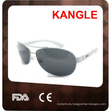 2017 newest promotional italian acetate sunglasses
