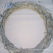 High Strength And Tensile Tension Wire