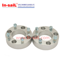 2016 Wholesale Stainless Steel Wheel Adapter Manufacturer