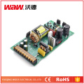 201W 12V 16.5A Switching Power Supply with Short Circuit Protection