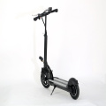 "350W Motors 10"" Tire MKH Series Electric Scooter"