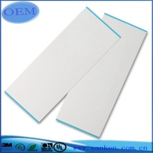Die Cut Sheet Diffuser Light Acrylic