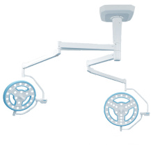 OT Room Price Low LED Shadowless Operating Light