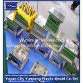 Accessoires de moule de base de moule de LKM standard d'usine de Ningbo