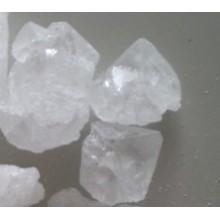 Алюминиевый сульфит калия / калийные квасцы по низкой цене