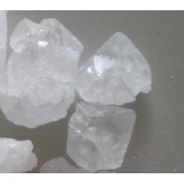 Sulfate de potassium d'aluminium / Potash Alum en bas prix