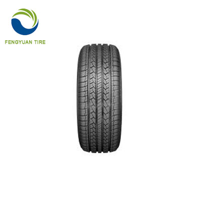 FARROAD CAR TIRE 2156016