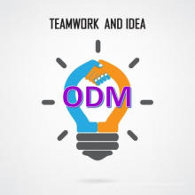 Услуги ODM и OEM