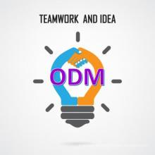 Servicios de ODM y OEM