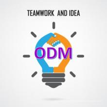 ODM&OEM Services