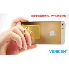2014 nueva llegada anillo Clip Display, Ring Display holder para teléfono móvil