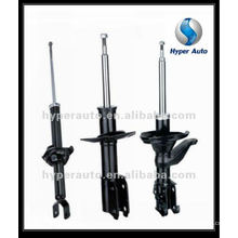 suspension shock absorber for Audi