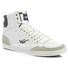 Herren High Cut Skete Schuhe