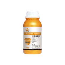 Neue Formulierung Prochloraz 45% + Trifloxystrobin 15% Sc Fungizid
