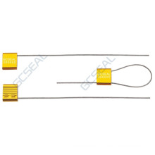 ISO 17712 Small Cable Security Seal for container