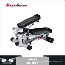 Mini motor deslizante aeróbio do exercício home do uso (ES-001)