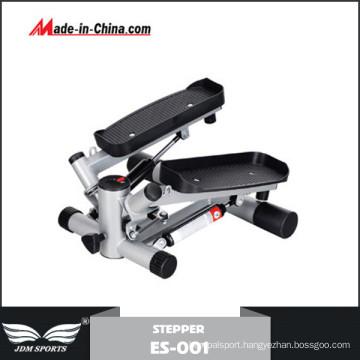 Home Use Exercise Aerobic Mini Stepper Motor (ES-001)