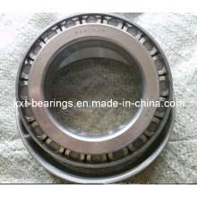 Koyo Taper Roller Bearing 32218jr 32205 32206 Auto Bearing