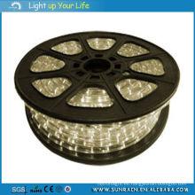 Luz del tubo del LED (SRR-2W)