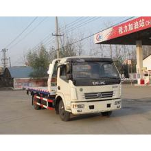 Dongfeng Duolika 5T Wrecker Towing Truck Sale