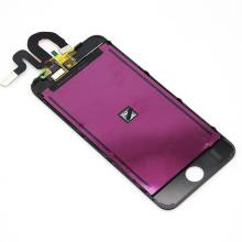 Pantalla LCD de teléfono móvil para iPod Touch 5 con pantalla táctil