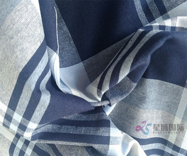 Plain OE Fashion Fabric