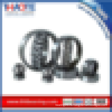 Китай Поставщик Double Row 2207K Самоустанавливающийся шарикоподшипник